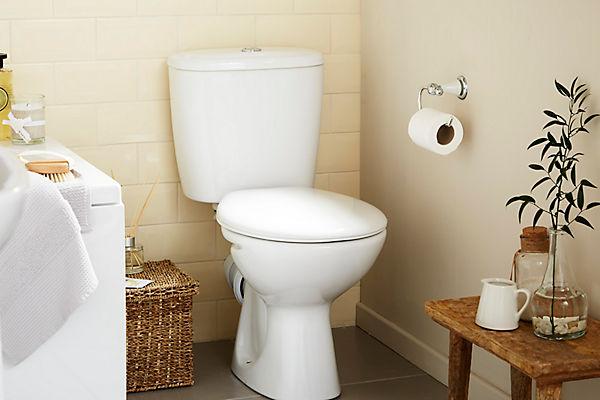 8 metode pentru mentinerea igienei toaletei