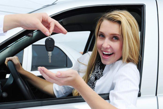 Cum sa inchiriezi o masina la un pret accesibil