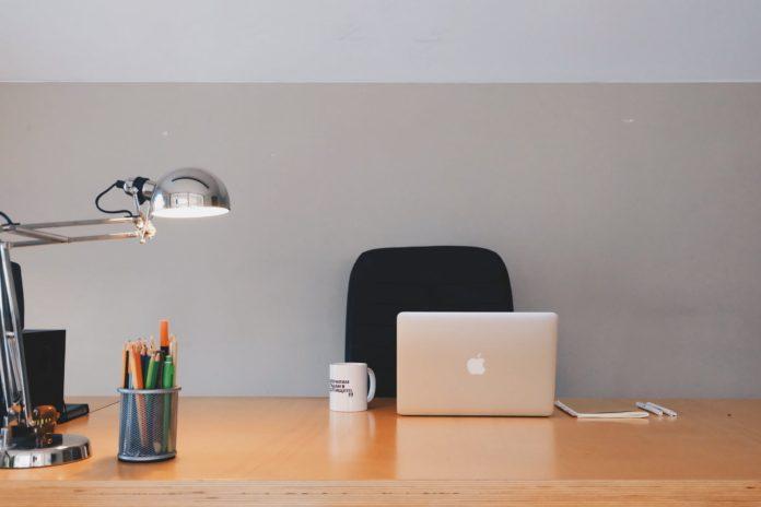 Sfaturi practice privind amenajarea unui birou