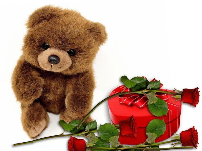 Cadouri romantice și pentru cuplu de la inedit.ro