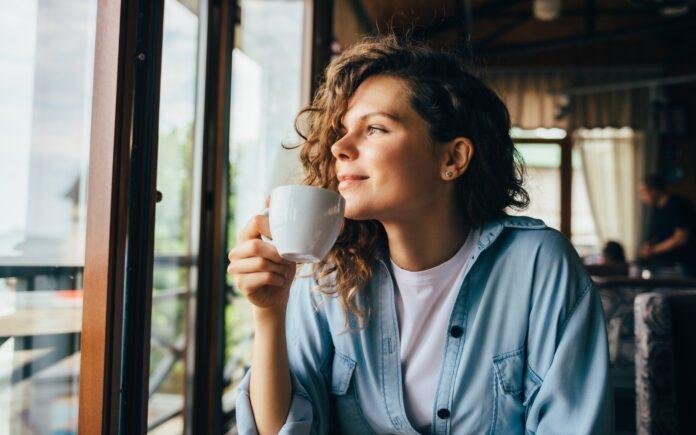 Cafea Ganoderma – Beneficii pentru organism