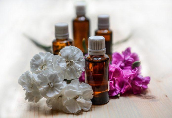 Care este rolul aromaterapiei în viața ta