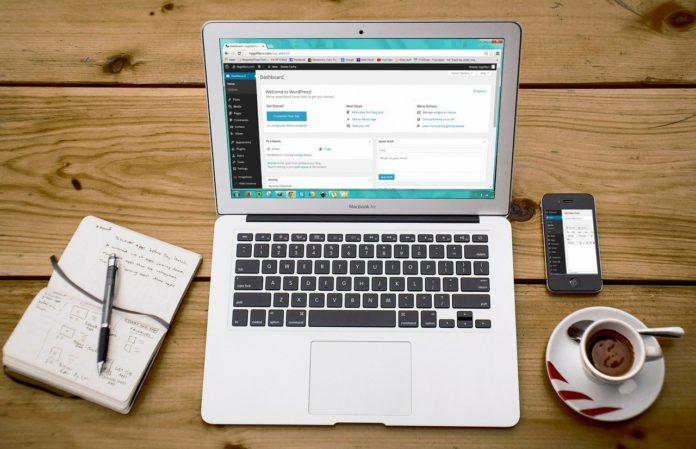 Instrumente de promovare a site-ului pentru profitul afacerii tale