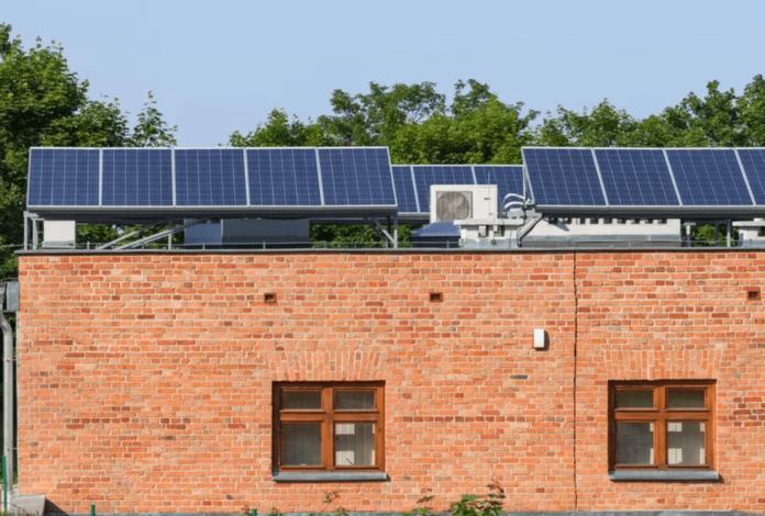 unitati de aer conditionat solare-min