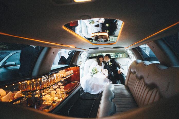 Idei pentru o nuntă de vis